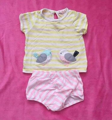 Baby | Country Road | size 00 3-6 Months