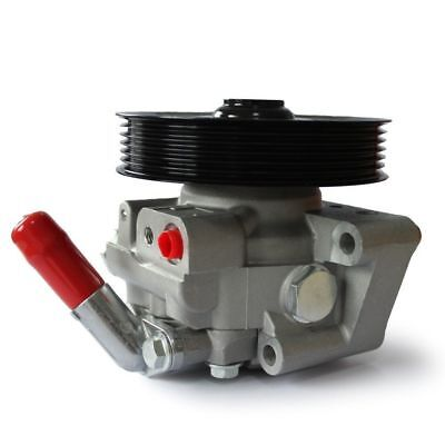 New Fits  Land Rover Freelander LN 2.0 Power Steering Pump QVB101453