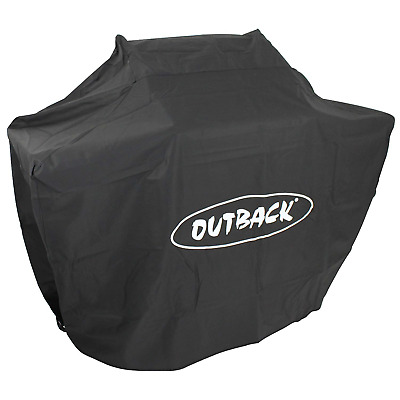 Outback Cover for Meteor Barbecue