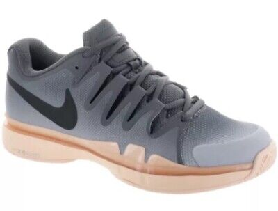c524606ead8f8 NWT Women s Nike Zoom Vapor 9.5 Tour Tennis Shoes - Graf - 631475 004 - SZ