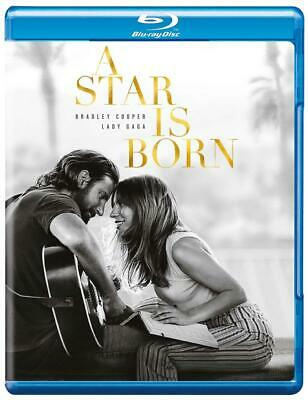 Star Is Born (A) - Bradley Cooper