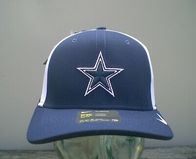 b665d6c1c Dallas Cowboys Nike Classic99 Swoosh Flex Unisex Hat - Sizes S/M M/L L/