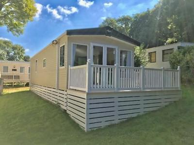Cheap, Luxury Static caravan for sale,Hampshire,New Forest,Bournemouth,Dorset