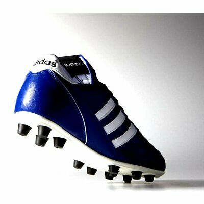 uk availability cbbf2 52184 Football shoes adidas Kaiser 5 Liga FG M B34253