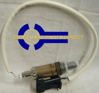 exhaust system Saab:9-5 55559479 9178666 Pipe Connector