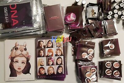 Loona Loonaverse Official Concert MD (NEW/SEALED)