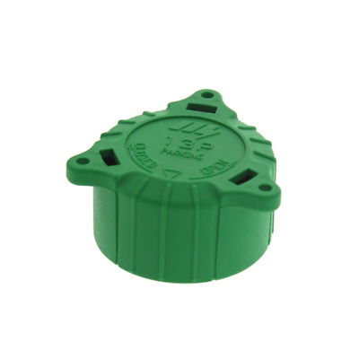 Maypole 13 Pin Replacement Green Alignment Cap MP1280