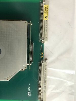 Abaco Systems / VMIC VMIVME-7455 Single-Slot VMEbus IDE CD-ROM Drive Module