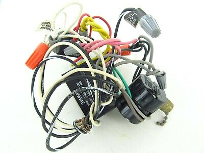 Marvelous 19 Used Hampton Bay Ceiling Fan Wiring Harness With Switches Wiring Database Pengheclesi4X4Andersnl