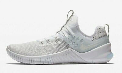 6e3b45dcfd61 Nike Metcon x Free CR7 Crossfit Trainers Uk Size 10.5 45.5 Mens AO8292 110  New