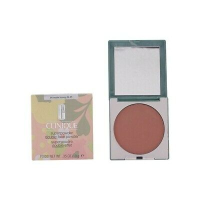 Maquillage compact Clinique 69440