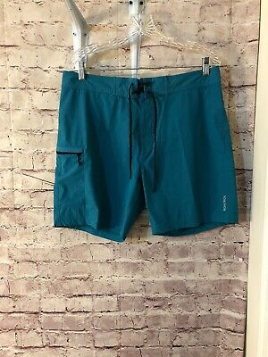 eec23753e8aee Bonobos Mens Board Shorts Swim/Surf Trunks - Size 33 EXCELLENT CONDITION