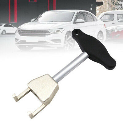 T10094A Auto Car Ignition Coil Removal Spark Plug Puller Tool For Vw Polo Bling