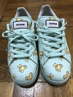 BBC ICE CREAM Shoes Us 8 -  100.00  7a86a67db