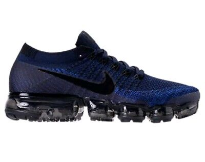 Nike Air Max VaporMax Flyknit 849558-400 Men's Sizes US 11 New in Box