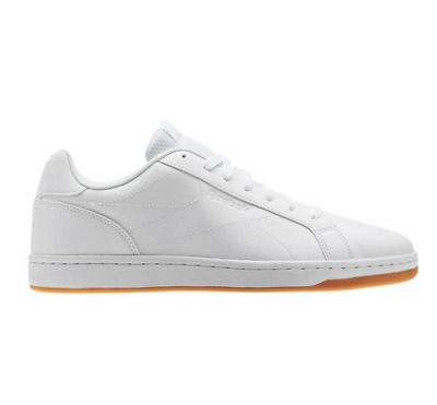 Reebok Classic Royal Complete Clean White Running Shoes Sneakers BS5800 SZ5-12🔥