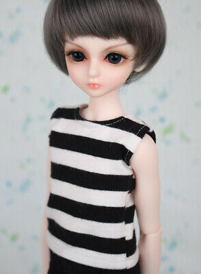 D13 1/4 Boy Super Dollfie Normal Skin Coordinate Model Fullset BJD Doll O