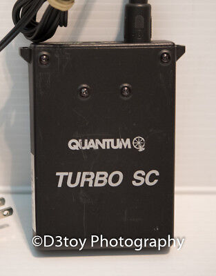 Quantum Turbo SC(TSC), Turbo Compact(TC) & Turbo Blade Cell Recell Replacement