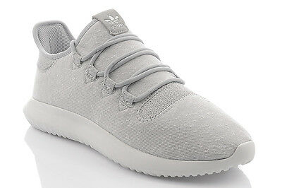 Chaussures Neuves Adidas Originals Tubulaire Shadow Baskets pour Hommes  By3570 bbaafb14c25