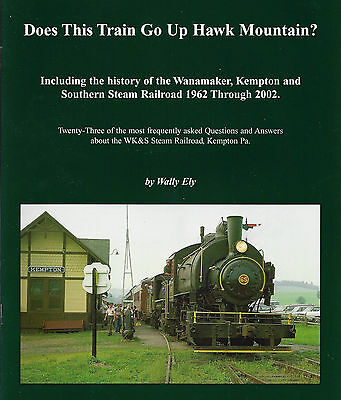 Books, Books & Guides, Model Railways & Trains, Collectables
