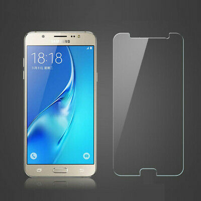 Tempered Glass Screen Protector For Samsung galaxy J3 J5 J7 2015/2016/2017/2018
