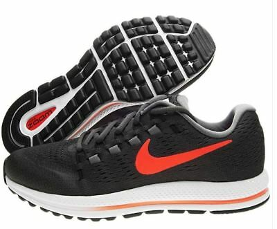 8237ba851830 NIKE AIR ZOOM Vomero 12 Mens Trainers Multiple Sizes New RRP £120 ...