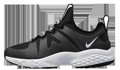 cheap for discount e5722 9ef2e NikeLab Mens Air Zoom LWP 16 JCRD  KJ Running Shoes 878223-001 UK 7