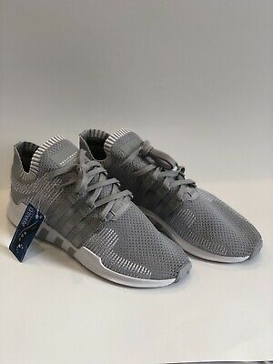 outlet store 642ed 32fb0 ADIDAS EQT SUPPORT ADV Primeknit Shoes Men's Size 12