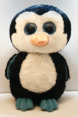 b6ee1db8a2c ... Soft Cuddly Collectable Toy 25