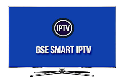 Media Streamers 3 Month IPTV66 IKS66 Subscription Usa & Latino + fast activation