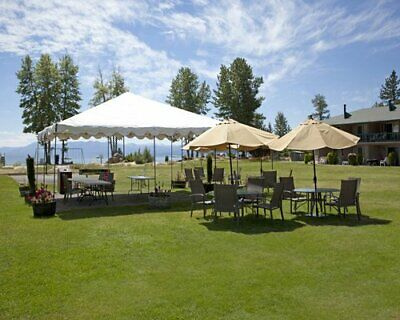 Tahoe Sands Resort, Float All Week, Deluxe Studio, Annual, Timeshare For Sale!