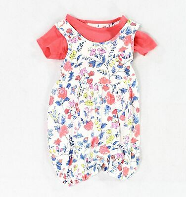 Girls' Clothing (0-24 Months) Clothes, Shoes & Accessories Responsible 18-24 Months Joules Dress