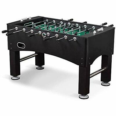 1pc foosball soccer table game scoring unit score goal counter keeper record H/&P