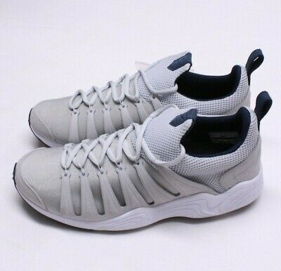 cheap for discount c8bc5 24589 Nike Air Zoom Spirimic Men s Shoes, Size 9.5, 881983 002, Org  200