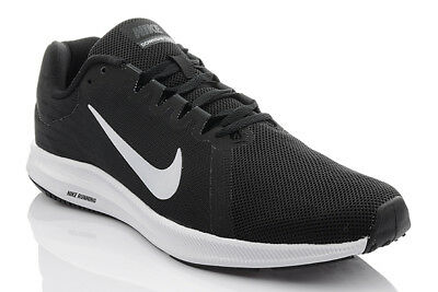 Downshifter 14 Homme Nike 7 Baskets Taille Neuf Basket OZXk0PwN8n