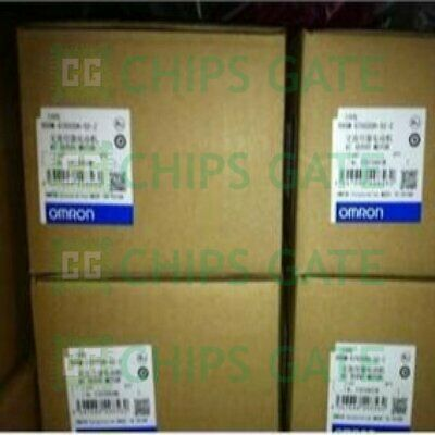 1PCS NEW OMRON R7D-ZP01H+R7M-Z10030-BS1Z Fast Ship