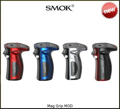 SMOK MAG GRIP MOD - 100% Authentic - UK Stock