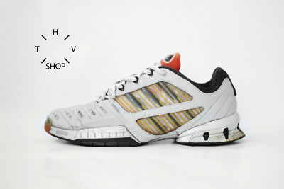uk availability 8953b f4512 2003 adidas ClimaCool EQT Equipment SHOES KICKS SNEAKERS 015013 VINTAGE OG  11.5