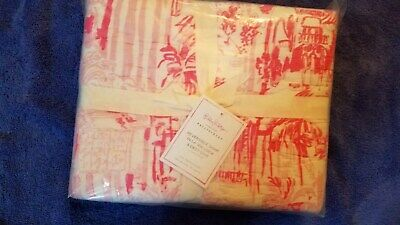 Brilliant Nip Lilly Pulitzer Pottery Barn Pb Teen Bean Bag Cover Large Uwap Interior Chair Design Uwaporg
