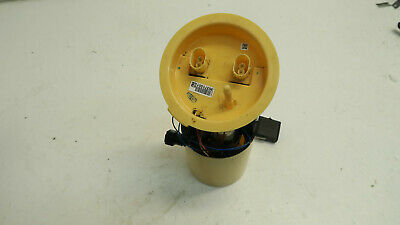 2010 Bmw X1 E84 N47 2.0 Diesel Fuel Pump Sender Unit 7190943  Ref4161