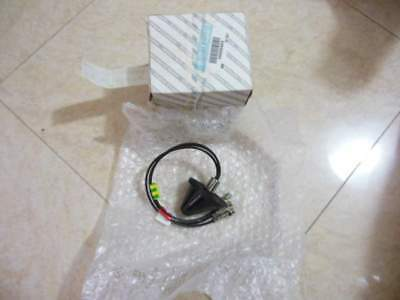 Base antenna alfa romeo 159