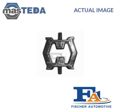 exhaust system 105-915 FA1 Holder