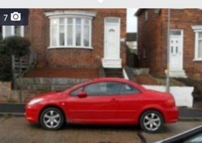 House for sale, 2 bedroom, semi detached. Norton, Stockton on tees.