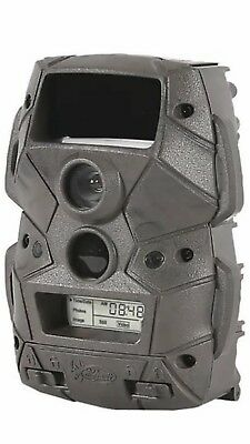 Trail Camera Cam Wildgame Innovation Cloak 12 Pro Blackout