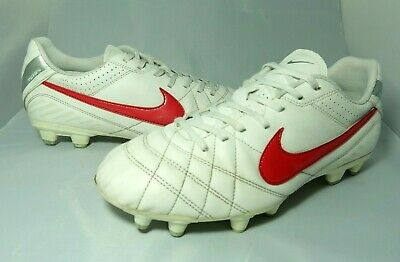nike tiempo natural iv leather