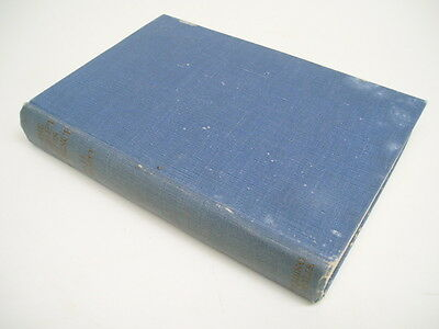 In The Secret Of His Presence - G H Knight -RARE TITLE