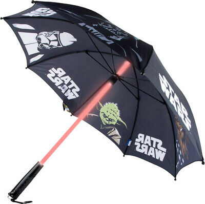 Legler - Star Wars Light Sword Umbrella - 9362