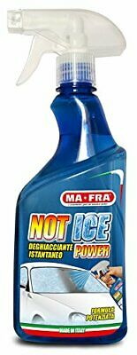 MAFRA NOT ICE Enteisungsspray 500 ML