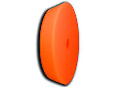 MAFRA Polierschwamm XL Orange 170x30mm (VE. 1 St)