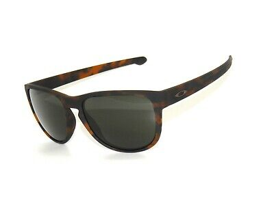 6b8d03bb81a CLEARANCE OAKLEY A-FROGSKINS 9245-29 Tobacco  dark Bronze Sunglasses ...